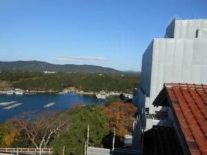 志摩観光ホテル (4)