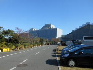 志摩観光ホテル (6)
