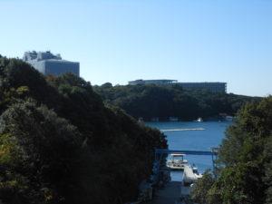 志摩観光ホテル (8)