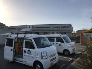 香良洲幼稚園3